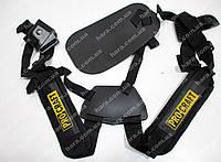 Ремень для бензокосы (рюкзак)