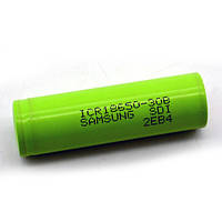 Батарейка 2EB4 (1200 mAh) Samsung