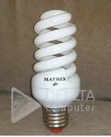 Светодиодная лампа G-TESH E27 - 9W, 4000k шар, 810 Lm, Светодиодная лампа LED G-TESH E27, Лампа LED, Лампочки, LED