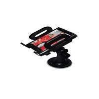 Автомобильное крепление, держатель для смартфона  DXP-016