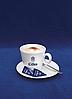 «Самое кофейное кофе» Eilles не на WOG, а в вашем доме