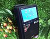 Колонка мобильная с экраном и радиомикрофонами A15-30 USB/Bluetooth/FM-радио ( Реплика ), фото 2