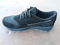 Мужские кроссовки осень-зима в Закарпатской области. Сравнить цены ... cacad81bcd714