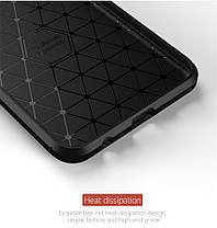 Чехол противоударный Xiaomi mi5s, mi5 s, фото 3