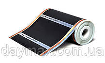 Инфракрасный теплый пол  HEAT PLUS мощностью 500 Вт/м.кв,  HP-SPN-306-300 sauna