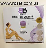 Система для ухода за телом - BB Brush