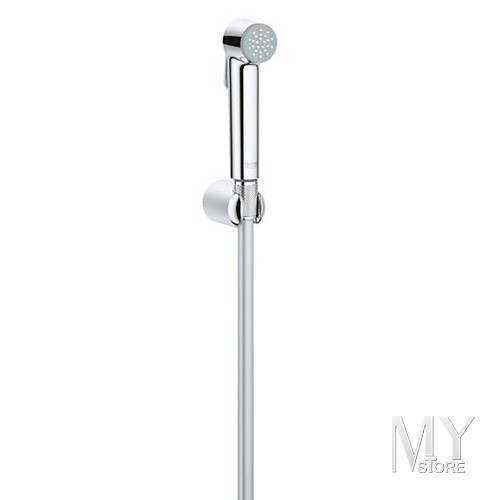 Гигиенический набор Grohe Tempesta-F Trigger Spray 30 (263580000)