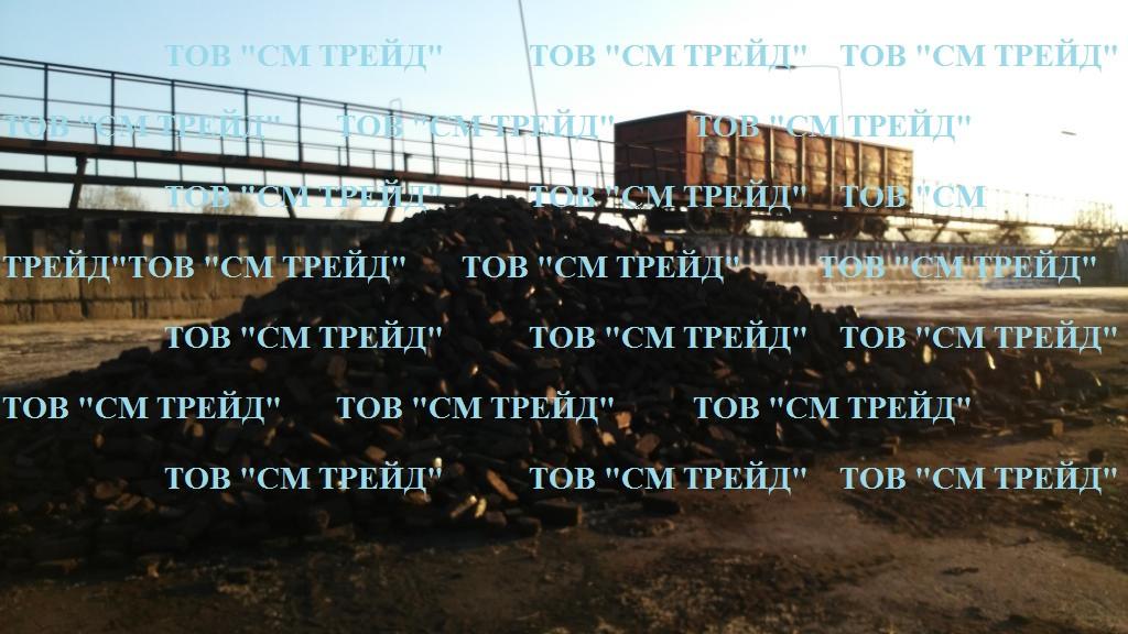 БРИКЕТ ТОРФЯНОЙ 6