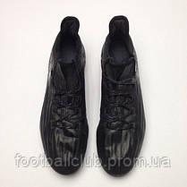 Adidas X 16.2 FG, фото 2