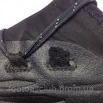 Adidas X 16.2 FG, фото 3