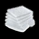 Фільтрувальна вата bioPad S (Super / Com S) для акваріума JUWEL, фото 2