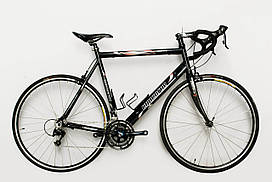 Велосипед Concorde steeno АКЦІЯ - 10%