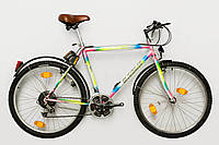 Велосипед Eagle Германия АКЦИЯ-30%