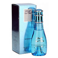 Туалетная вода DAVIDOFF Cool Water Women edt 30ml