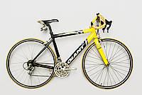 Велосипед Giant OCR Германия АКЦИЯ-30%