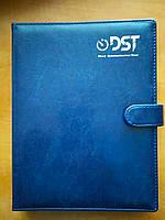 Бизнес-Органайзер DST, фото 1