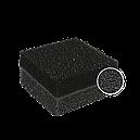 Вугільна губка bioCarb S (Super / Com S) для акваріума JUWEL, фото 3