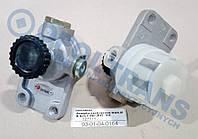Насос паливний кран MB 0000906050 CX