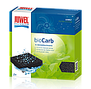 Вугільна губка bioCarb S (Super / Com S) для акваріума JUWEL, фото 2