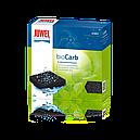 Вугільна губка bioCarb S (Super / Com S) для акваріума JUWEL, фото 5