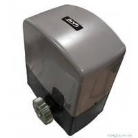 IZ-1200 - Комплект откатного привода с магнитными концевиками   / Автоматика Gant