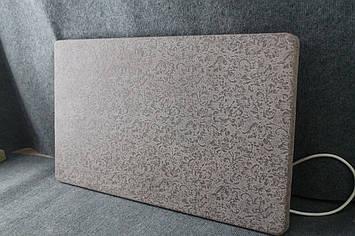 Филигри какао 836GK5FISI213, фото 2