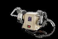 Точильный станок FDB Maschinen LT-450FS