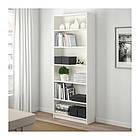 Контейнер с крышкой IKEA TJENA 18x25x15 см черный 603.954.85, фото 2