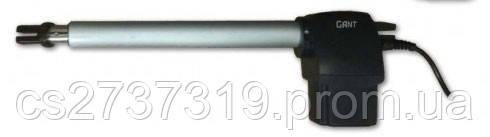 GSW-4000 KIT - Комплект линейных  телескопических приводов / Автоматика Gant