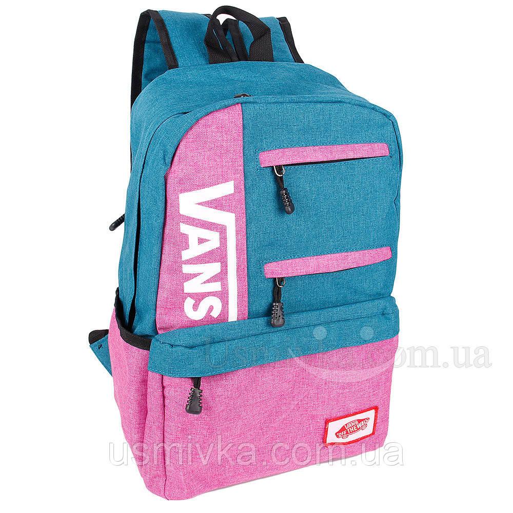 Сувенирный рюкзак женский 50511