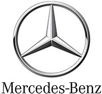 Помпа водяная на Mercedes (Мерседес) G W463 5,5 amg (оригинал) 113200010180