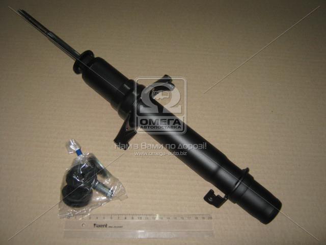 Амортизатор Honda Accord передн. прав. газов. Excel-G (пр-во Kayaba) 340036