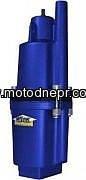 Погружной вибрационный насос WERK VM-70