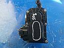 Дроссельная заслонка Mazda 6 GG 2005г.в. 2.0 Citd RF7J, фото 3