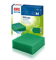 Губка для розкладання нітратів Nitrax M (Compact) для акваріума JUWEL