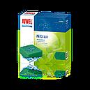 Губка для розкладання нітратів Nitrax L (Standart) для акваріума JUWEL, фото 2