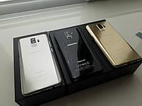 Копия Samsung Galaxy S9 / S9+  8 ЯДЕР Корея