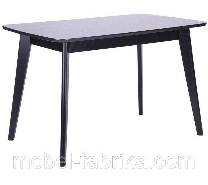 Стол Модерн 120х75  Мелитополь Мебель