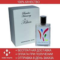 Kilian Bamboo Harmony EDP 50ml TESTER (парфюмированная вода Килиан Гармония Бамбука тестер )