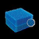 Груба фільтрувальна губка bioPlus coarse XL (Jumbo) для акваріума JUWEL, фото 3