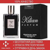 Kilian Imperial Tea EDP 50ml TESTER (парфюмированная вода Килиан Империал Ти тестер )