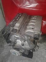 Двигатель  2.5TDS bmw M51D25 (256T1) 105 кВт BMW 5 E39 1997-2004