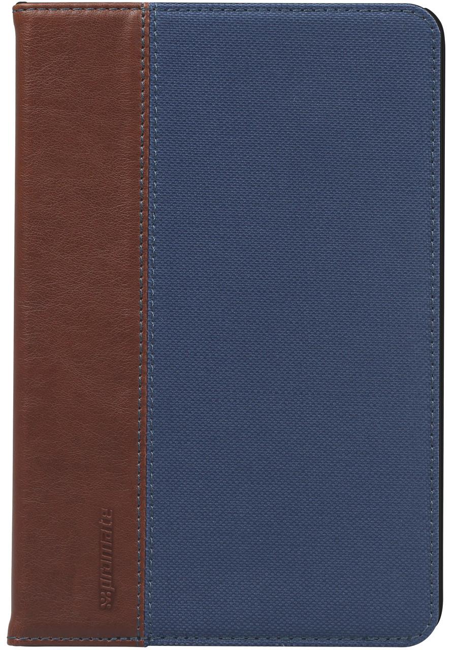 Чехол для iPad Mini 4 Valdo-Mini4 Blue