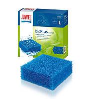 Грубая фильтрующая губка bioPlus coarse L (Standart) для аквариума JUWEL