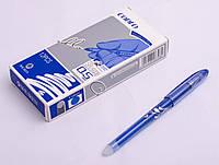 """Ручка шариковая """"пишет-вытирает"""", 0.5 мм, в ассортименте, фото 1"""