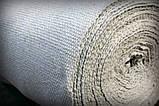 АЗБЕСТОВА ТКАНИНА ДЛЯ ЗВАРЮВАЛЬНИХ РОБІТ (ПОРІЗКА ВІД 1-ГО МЕТРА В КИЄВІ НА ОБОЛОНІ), фото 2