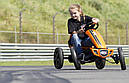 Детский веломобиль BERG Rally BFR (Нидерланды), фото 3
