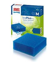 Дрібна фільтрувальна губка bioPlus fine M (Compact) для акваріума JUWEL