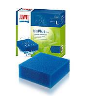 Мелкая фильтрующая губка bioPlus fine L (Standart) для аквариума JUWEL
