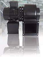 Вентилятор центробежный высокотемпературный CM 16.2 H120, фото 1